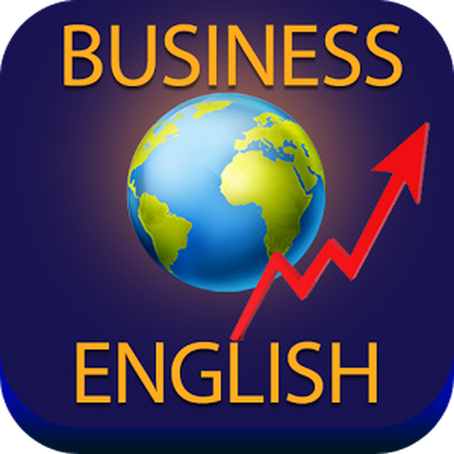 Business-English-per-aziende