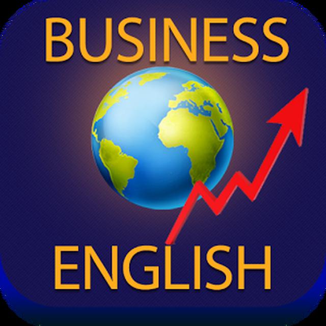 Business-English-per-aziende